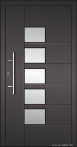 Haustuer-R-serie